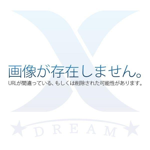 子育て支援の街『なめがわ』つきのわ駅徒歩5分! オープンハウス開催中!! 表紙